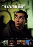 Graffiti Artist, The