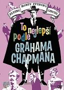 Graham Chapman's Personal Best
