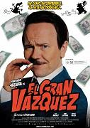Gran Vázquez, El