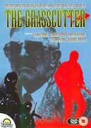 Grasscutter, The