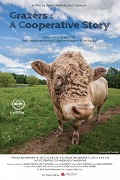 Grazers: A Cooperative Story