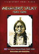 Great Indian Wars, The
