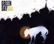 Green Day: Jesus of Suburbia (hudební videoklip)
