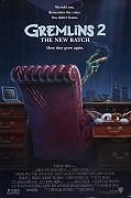 Gremlins 2 - Nová várka