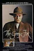 Grey Fox, The