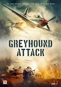 Greyhound Attack