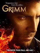 Grimm - Série 5 (série)