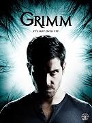 Grimm - Série 6 (série)