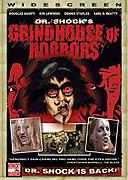 Grindhouse Horrors