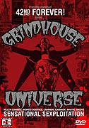 Grindhouse Universe