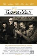 Groomsmen, The