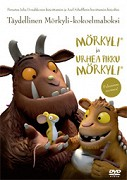 Gruffalo's Child, The