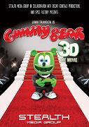 Gummy Bear the Movie