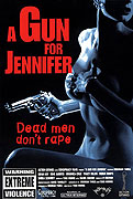 Gun for Jennifer, A