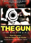 Gun, from 6 to 7:30 p.m., The