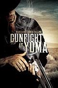 Gunfight in Yuma