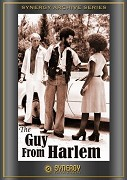 Guy from Harlem, The