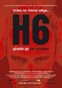 H6: Diario de un asesino