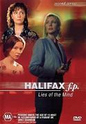 Halifax f.p: Lies of the Mind
