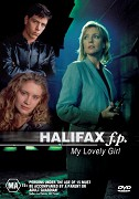 Halifax f.p: My Lovely Girl