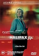 Halifax f.p: Sweet Dreams