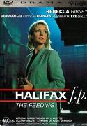 Halifax f.p: The Feeding