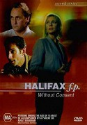 Halifax f.p: Without Consent