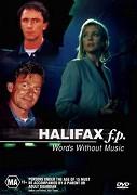 Halifaxová, súdny psychiater - Text bez hudby