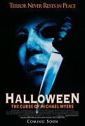 Halloween 6: Prekliatie Michaela Myersa