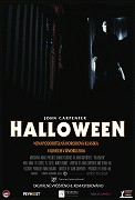 Halloween: Predvečer Sviatku Všetkých svätých