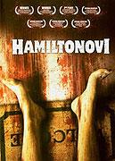 Hamiltonovci - pach krvi