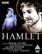Hamlet, princ dánský