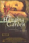 Hanging Garden, The