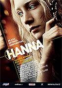 Brutální Hanna