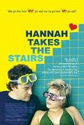 Hannah jde po schodech (festivalový název)