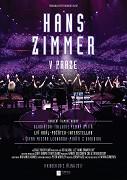 Hans Zimmer: Live in Prague (koncert)