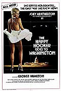 Happy Hooker Goes to Washington, The