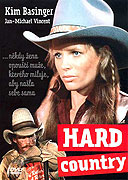Hard Country