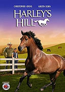 Harley's Hill
