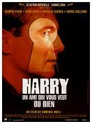Harry to s vami myslí dobre