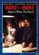 Hart a Hartová: Doma je doma