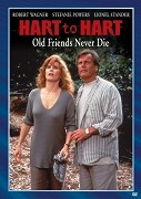 Hart a Hartová: Staré priateľstvo nezomiera