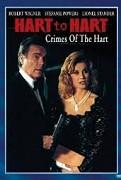 Hart a Hartová: Zločiny z vášne