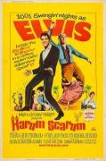 Elvis: Harum Scarum