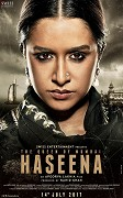 Haseena - The Queen of Mumbai