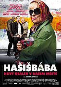 Hašišbaba