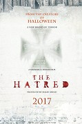 Hatred, The