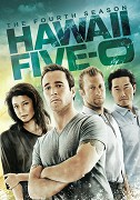 Havaj 5-0 - Série 4 (série)