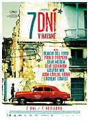 Havana, milujem ťa
