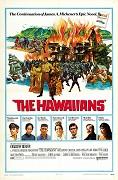 Hawajčania